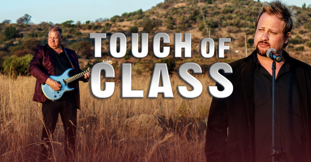 Touch of Class at Barnyard Silverstar Casino
